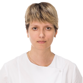 Майорова Татьяна Алексеевна