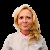 Дробина Татьяна Владимировна