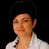 Кочерженко Светлана Николаевна