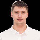 Кобыфа Александр Валерьевич