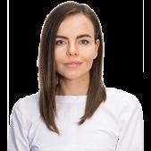 Малыш Елена Александровна