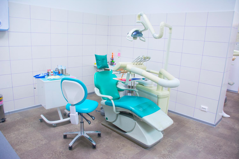 stomatologiya-nikor-1004-1