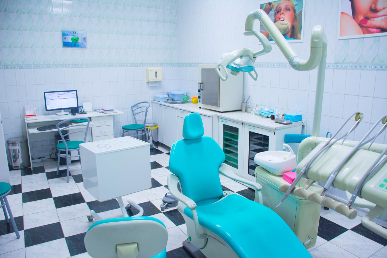 stomatologiya-nikor-1004-2