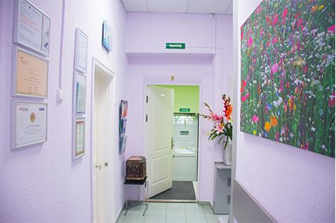 stomatologiya-nikor-1004-3