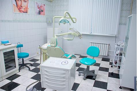stomatologiya-nikor-1004-12