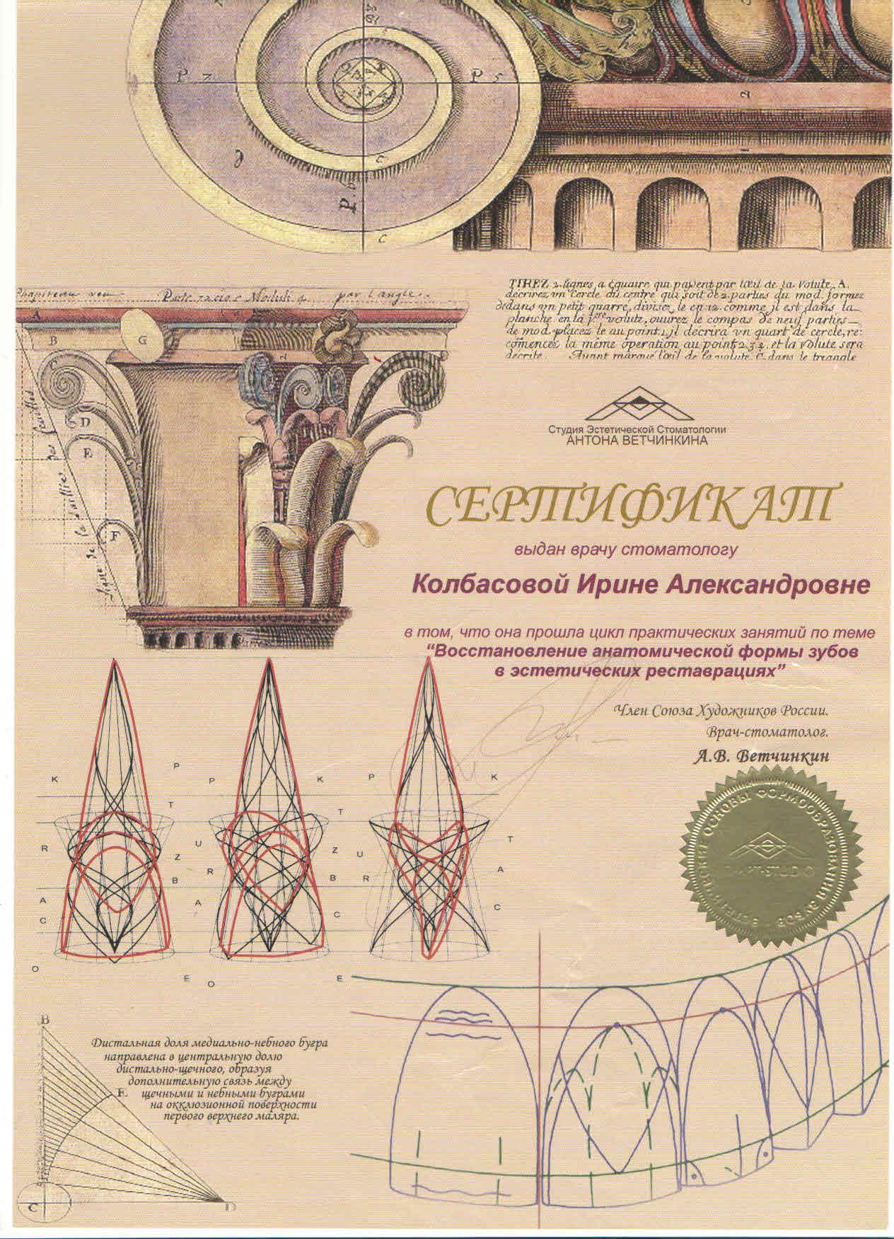 Колбасова И.А.28