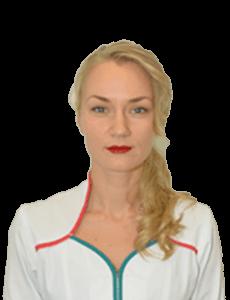 Кемцева Bиктория Сергеевна