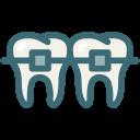 Ортодонтия (исправление прикуса)