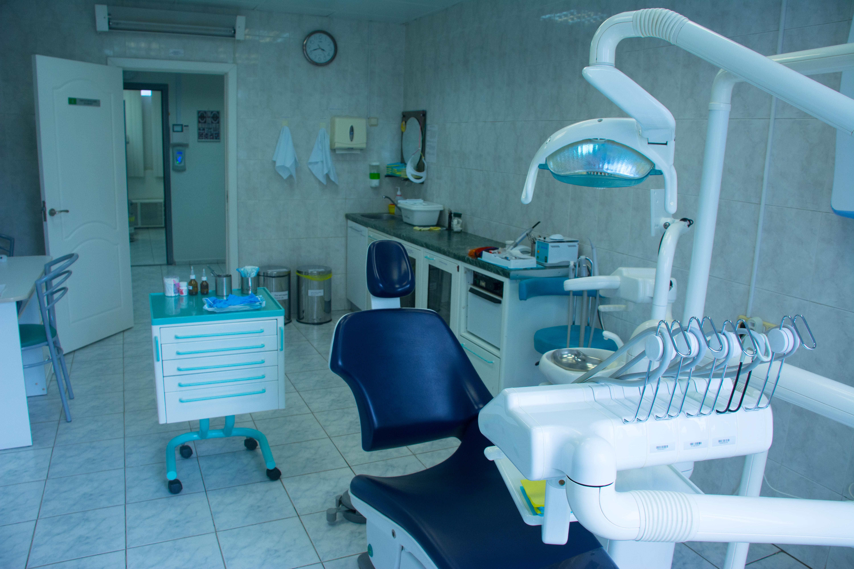 stomatologiya-nikor-1613-1