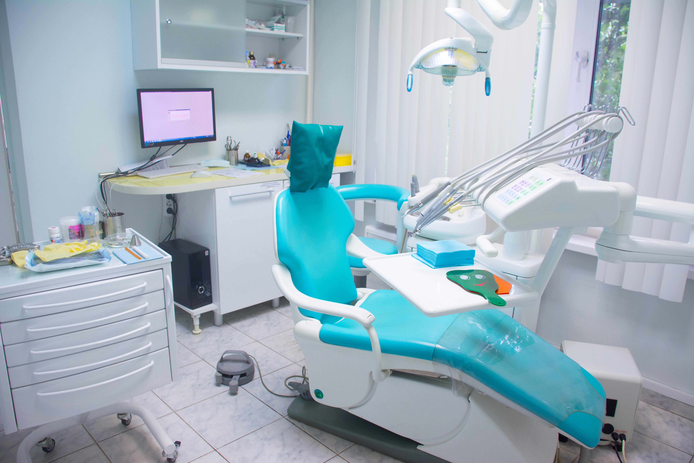 Современное оборудование в стоматологии в Зеленограде
