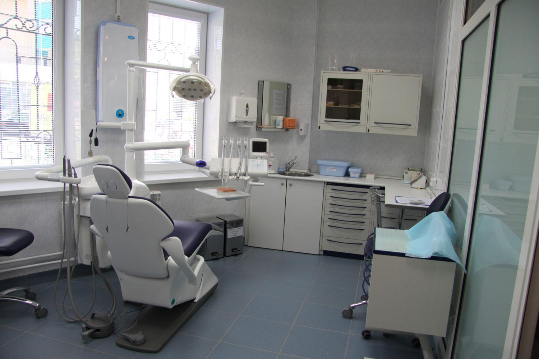 stomatologiya-nikor-250-1