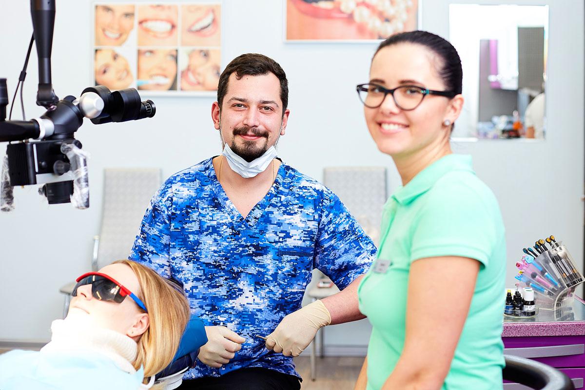 stomatologiya-nikor-250-10