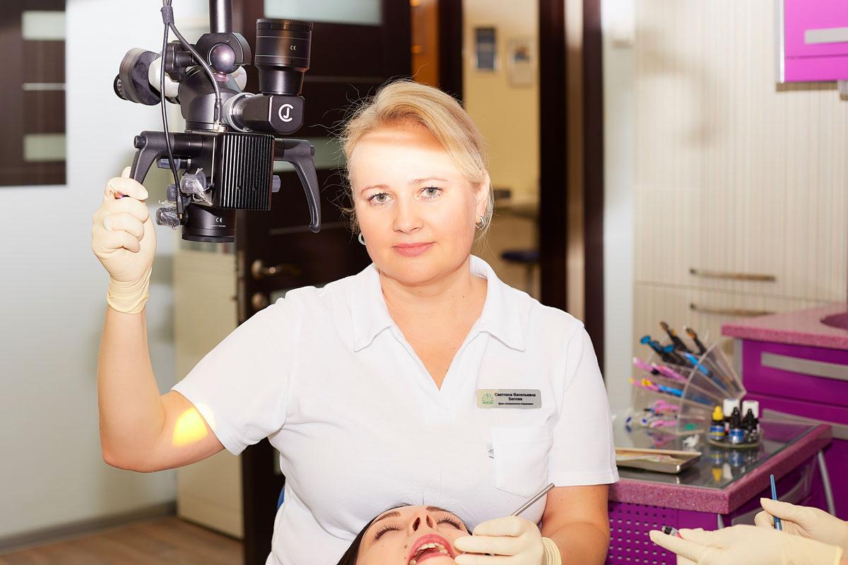 stomatologiya-nikor-250-16