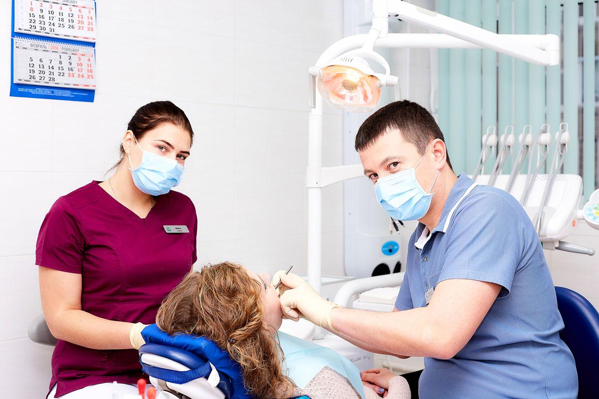stomatologiya-nikor-250-2