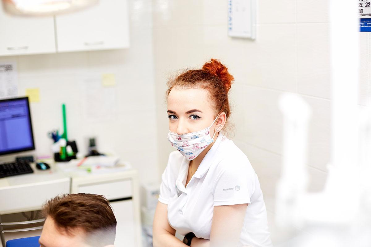 stomatologiya-nikor-250-21