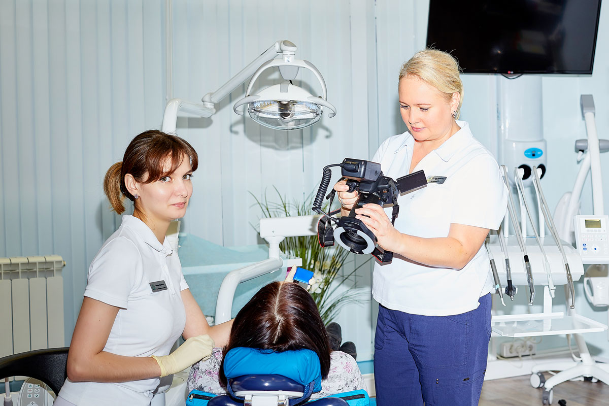 stomatologiya-nikor-250-4