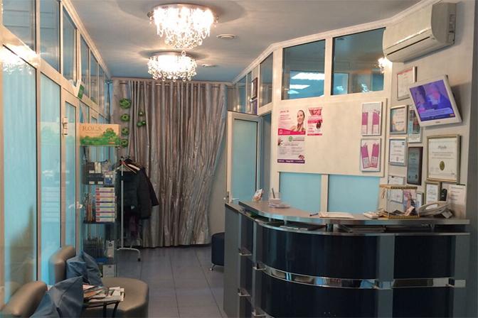 stomatologiya-nikor-250-5