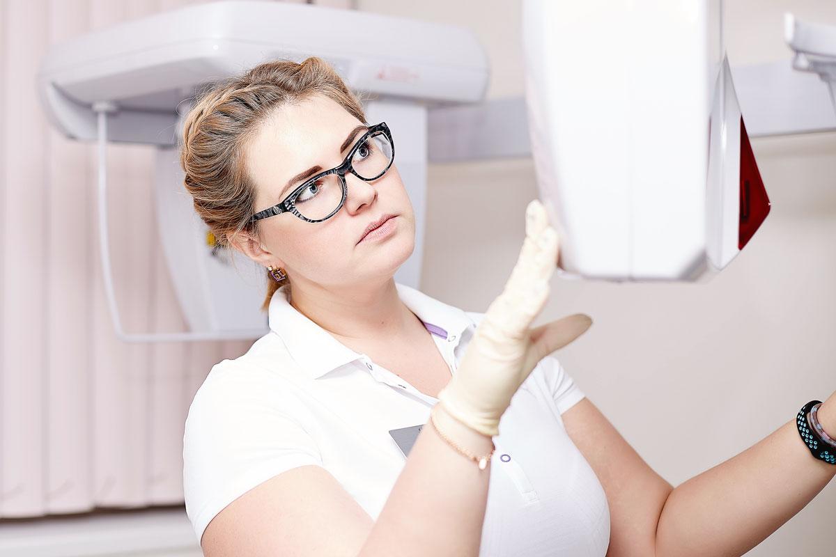 stomatologiya-nikor-250-8