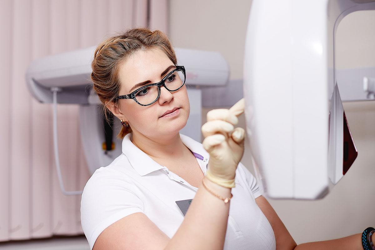 stomatologiya-nikor-250-9