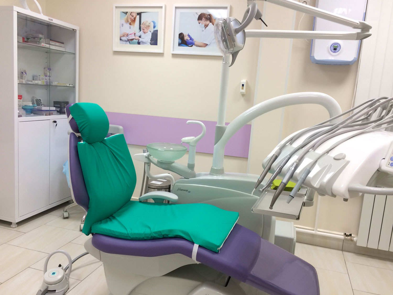 stomatologiya-nikor-524-1