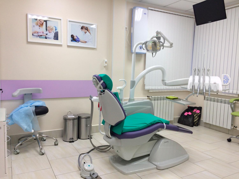 stomatologiya-nikor-524-2