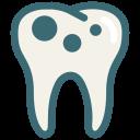 Терапевтическая стоматология (Лечение зубов)