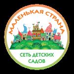 Маленькая страна (Детские сады и досуговые центры)