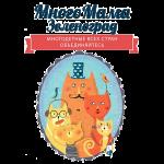 Много Мам (Детские сады и досуговые центры)