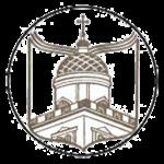 Школа АНО (Государственные и муниципальные учреждения)