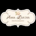 Анна Ларина (Фотостудии и фотографы)
