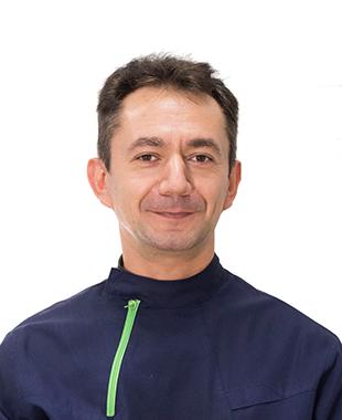 Котиев Юрий Андреевич