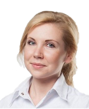 Панова (Смирнова) Екатерина Игоревна