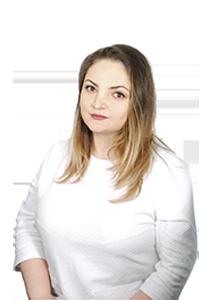 Давтян Карина Стёпаевна
