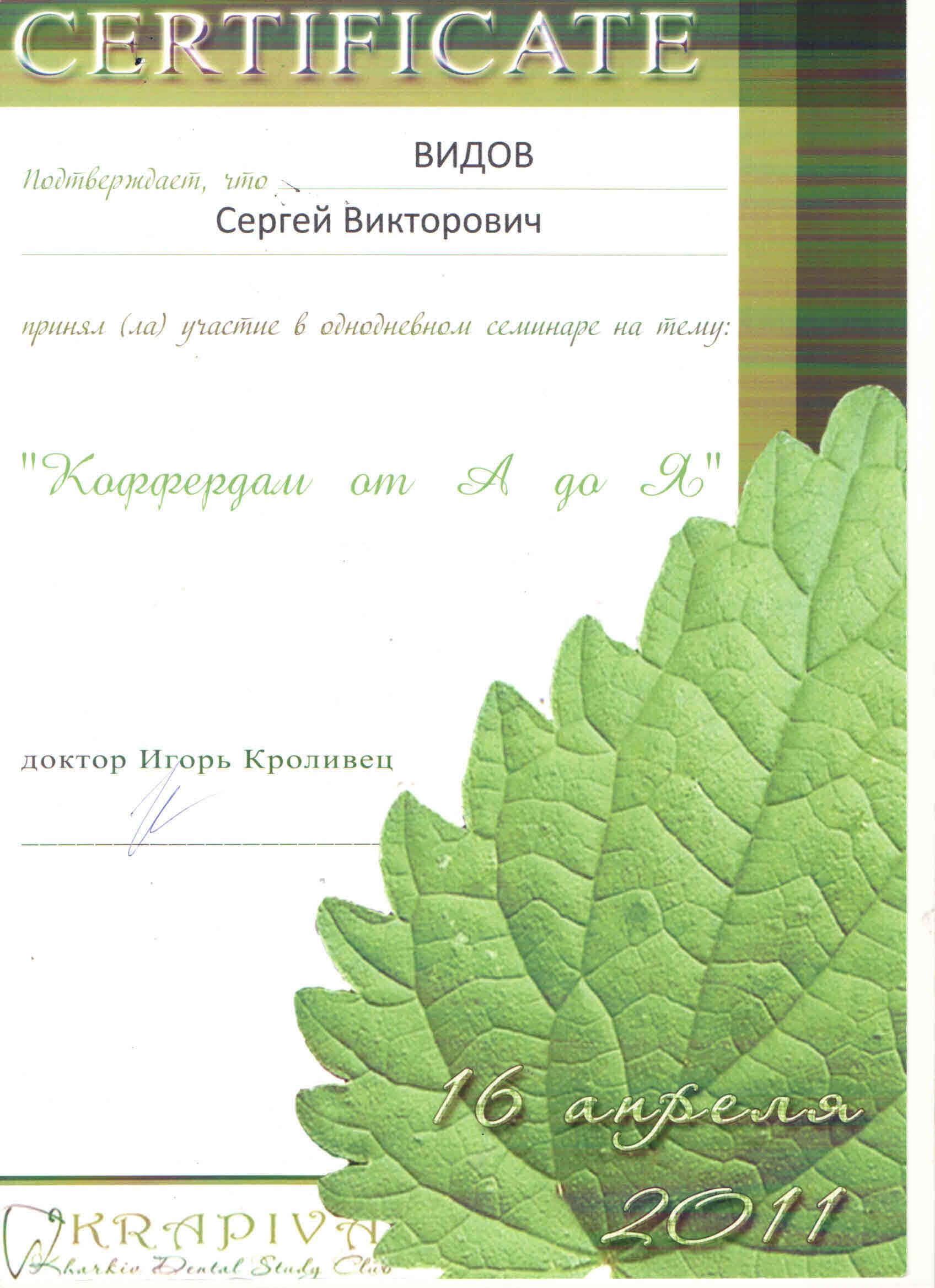 v-serghei21