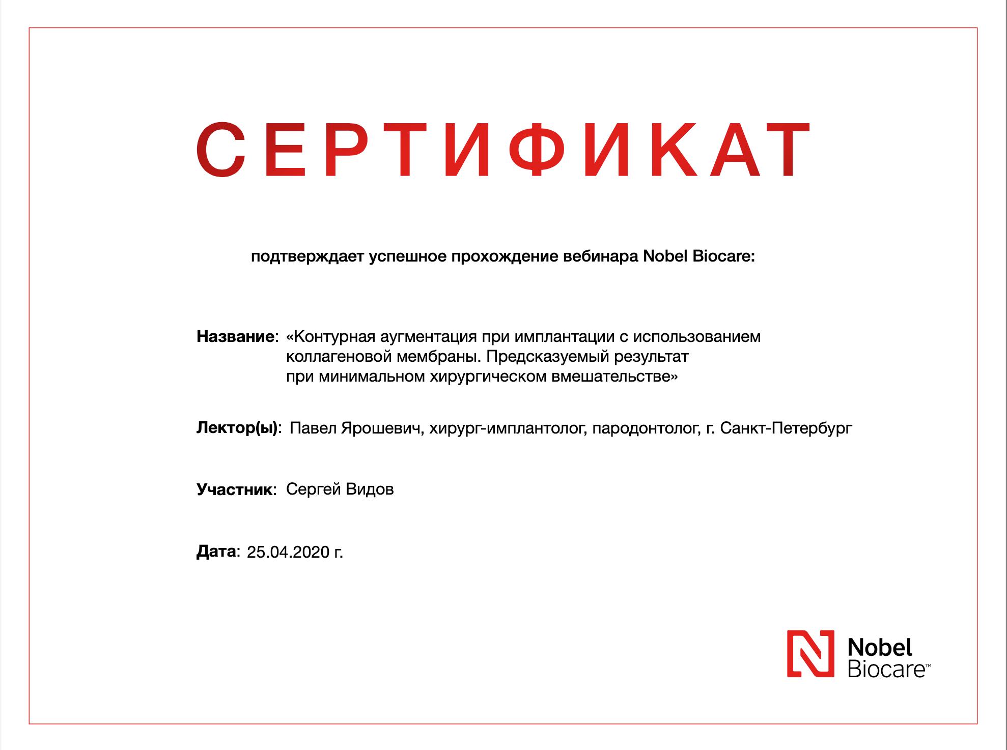 vidov-serghei-2020v