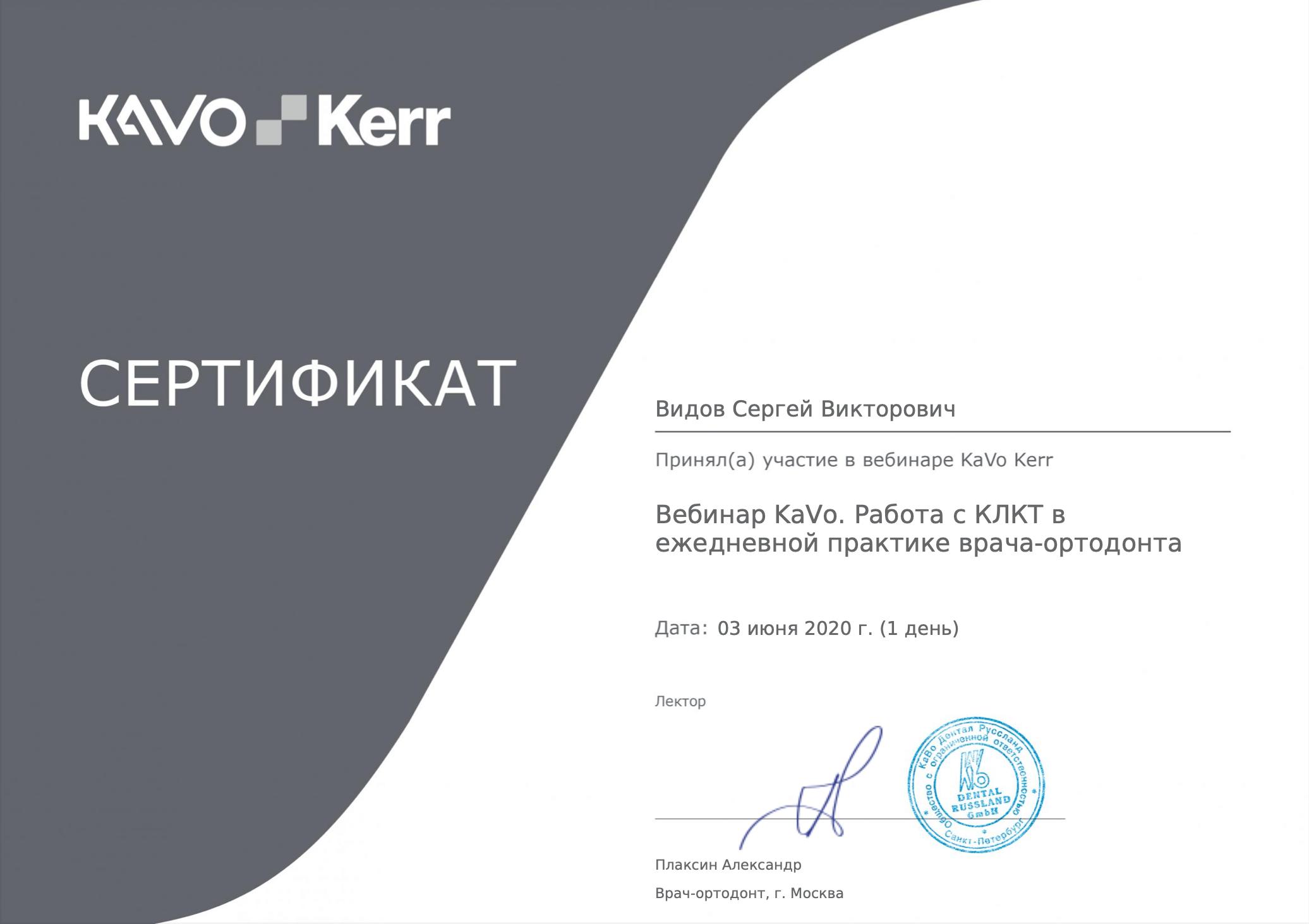 vidov-serghei-victorovich