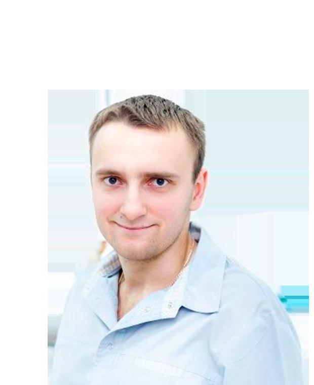 Филиппов Илья Юрьевич